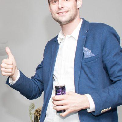 Kamil Brom