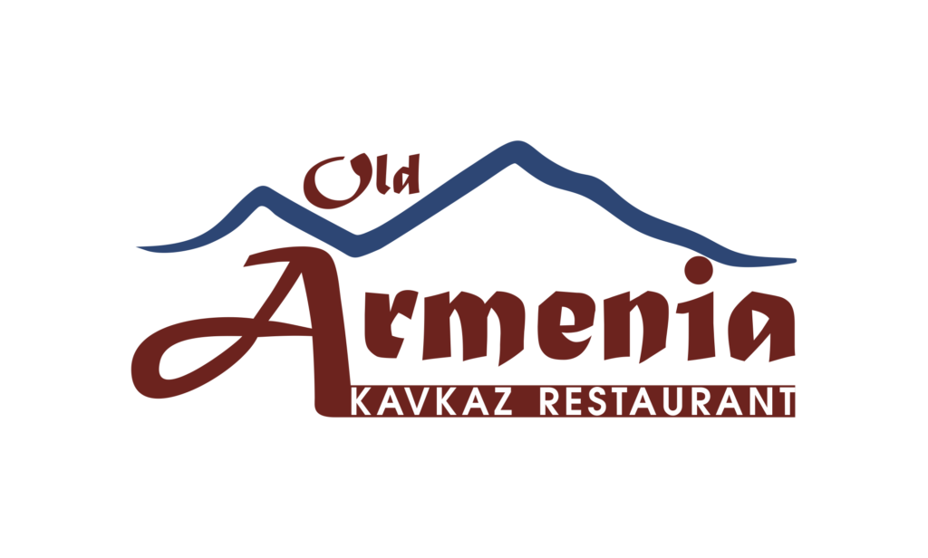 Old Armenia_logo-2-1